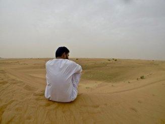 rsz_deserto-2