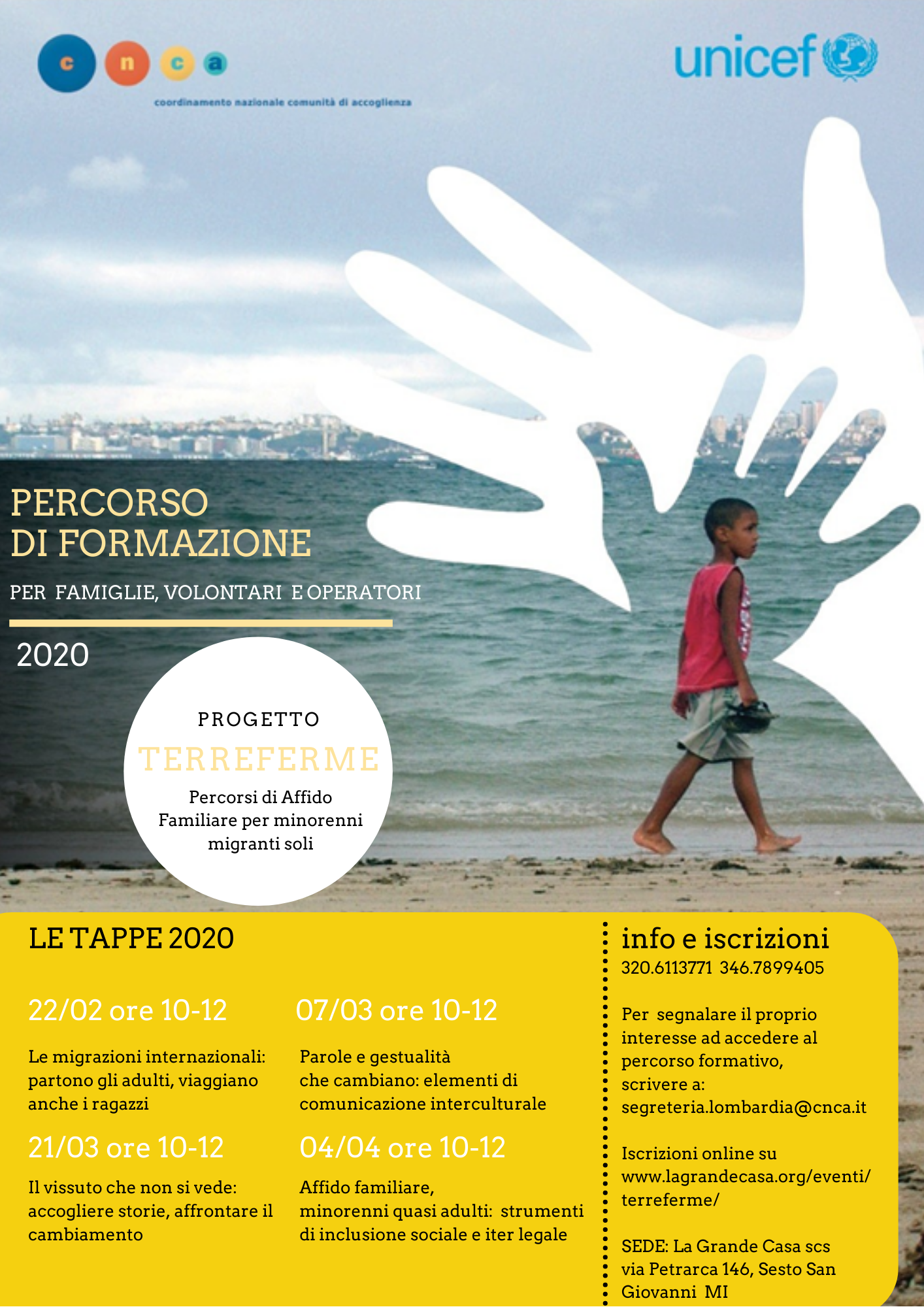 corso_Terreferme2020